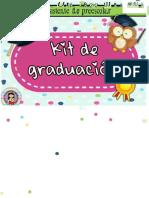 KitDeGraduacionPreesMEEP (2)
