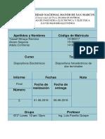 316183367-Final-5-Dispositivos-Fotoelectricos.docx