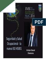 Seguridad_y_Salud_Ocupacional_Kristian_Glaesel.pdf