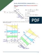 ING135-2015-1-P06-Solucion