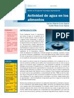 86081212-Actividad-de-Agua-en-los-Alimentos.pdf