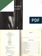 Eribon, Didier - As Heterotopias de Michel Foucault