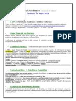 Manual Acadêmico   Grad 2016.pdf
