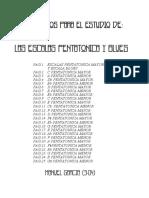 1_-_Escalas_Pentatonicas_y_Blues.pdf