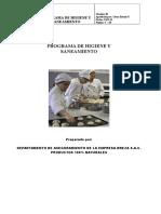 PROGRAMAHSEMPRESABREZA2.doc.docx