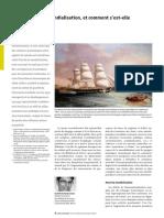 Qu'est-ce que la mondialisation,.pdf