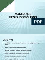 15. Manejo de RRSS.pptx