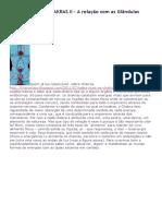 – OS CHAKRAS II - A relação com as Glândulas endócrinas.docx