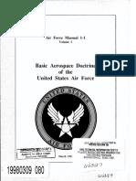 AIRPOWER___1992.pdf