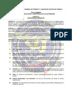 Reglamento de La Ley General de Transito y Vialidad.pdf