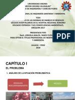 BORRADOR_COMPLETO1.pptx