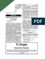 002-2008-MINAM -  DS ECA AGUA.pdf