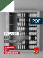 fiscalite_entreprises.pdf