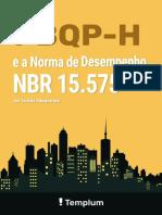 e Book Pbqph 2017