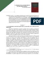 2018 1 Materiales Revisión e Impugnación Procesal