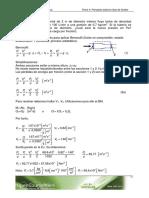 Autoevaluacion_Tema4_OCW.pdf