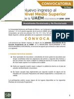 NMS2018-2019.pdf