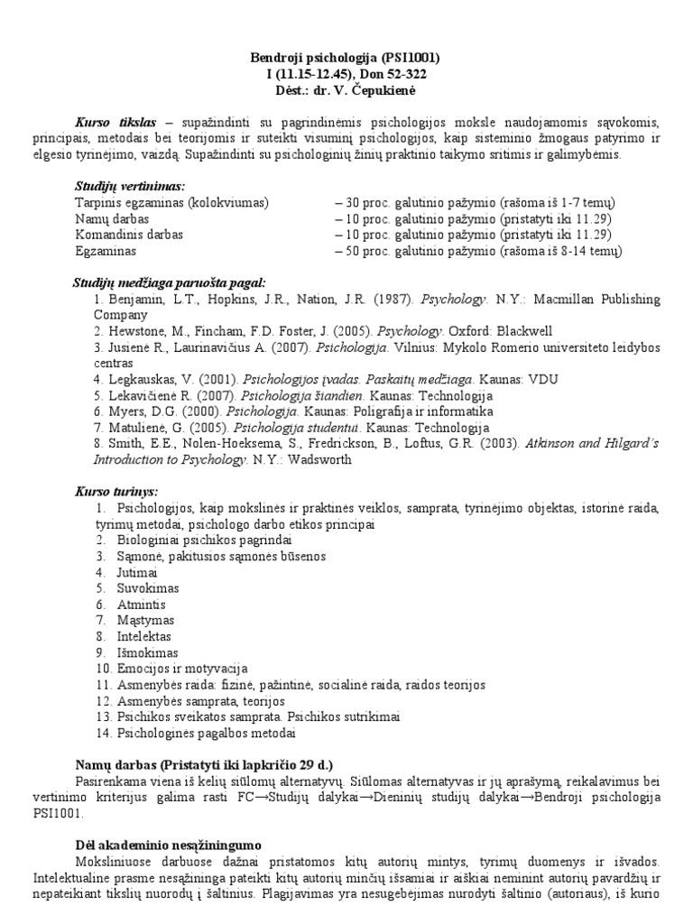 Teisės namų darbas (5) - muzonas.lt