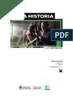 Ver La Historia - 06
