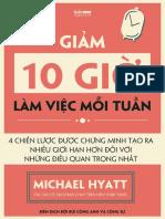 10h-lamviec-moituan.pdf