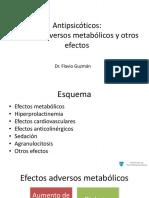 Modul0 2 C Efectos Adversos Metabólicos