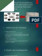 USO-DE-PRODUCTOS-SANDIOS-EN-MINERALES-PARA-RECUPERACIÓN.pptx