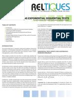 RELTIQUES_V1N2.pdf