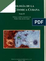 Poesia Cosmica Cubana II