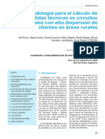 05_MetodologiaParaelCalculo.pdf