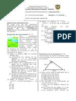 001-Evaluación-Ley de Los Senos-Junio 07