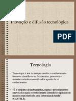 InovDifusãoTecnologica2