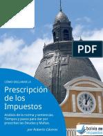 libro-prescripcion-tributaria-bolivia.pdf