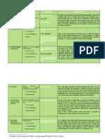 estudiantes_ingles.pdf