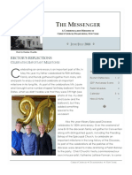 Christ Church Messenger JunJul 2018