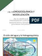 GEOQ7B-18_I_Hidrogeoquimica_y_modelizacion[1].pdf