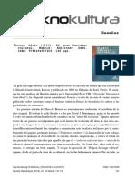 Dialnet-Resena-5764118.pdf