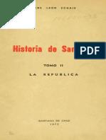 historia de stgo rené leon.pdf
