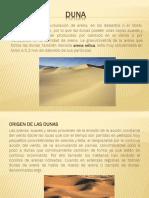 diapositiva duna.pptx