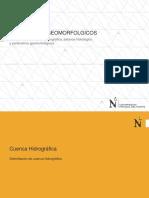 Clase_03_Practica.pdf