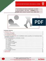 f06-3e Fundamentos Basicos Individuales Con Balon - Mbp