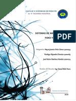 CUESTIONARIOS POKA YOKE.pdf