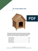CedarDogHouse.pdf