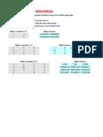 funciones inversas