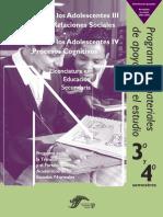 des_ado4.pdf