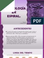 h.a.2cm41 Eq2 Presentacion Metodología Espiral
