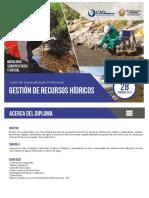 dossier_ICA_28_02_2015_1.pdf