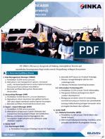DOC-20180601-WA0004.pdf