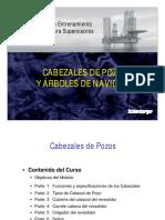 07 Cabezal del Pozo y Arbol de Navidad.pdf