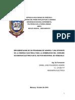 Mis capitulos 1, 2 y 3 de Metodologia terminado.docx