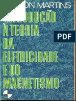 Eletr. e Magnet. - 1,2,3; NELSON MARTINS (1).pdf